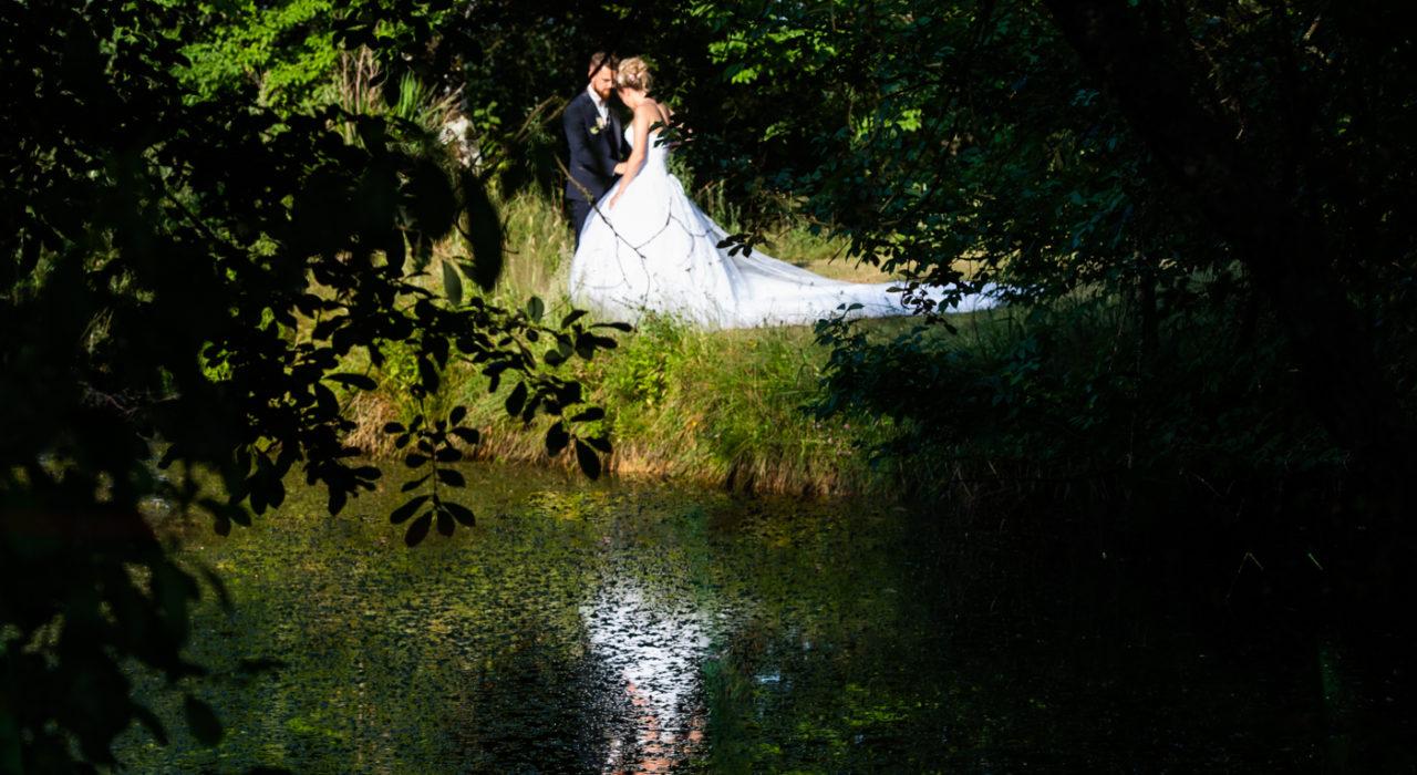 Mariage photographe Stéphane JOUANNE